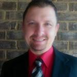 Nashville Medicare Supplement Insurance Representative