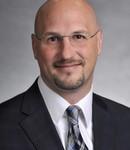 Medicare Representative Knoxville