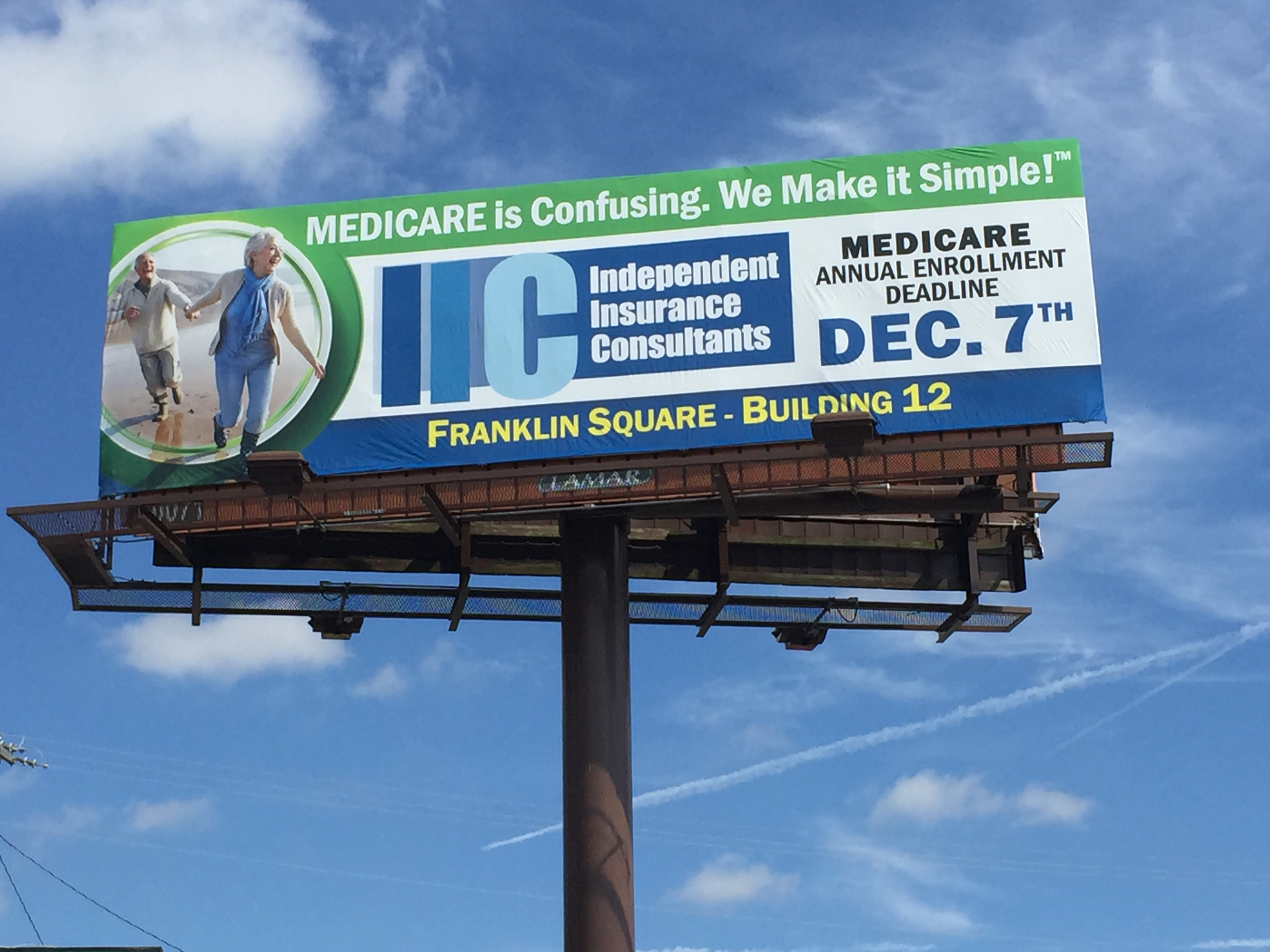 Medicare Is Confusing. We Make It SIMPLE! - Medicare ...