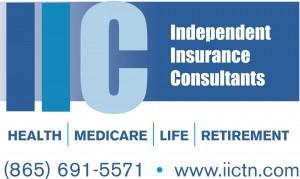 10th Annual Mayor's Senior Appreciation Picnic - Medicare ...