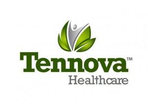 Tennova logo