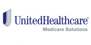 uhc-logo-new