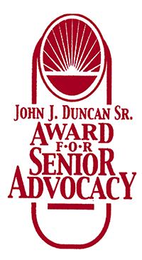 duncan award