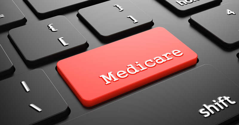 Medicare in Knoxville